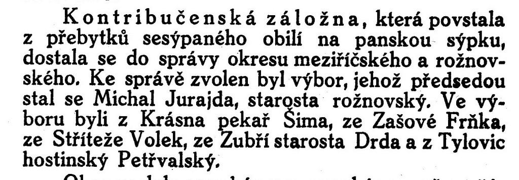 Frnka2