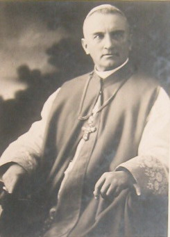 Jan_Stavěl_(1869-1938)