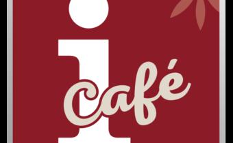 icafe-logo-ctverec
