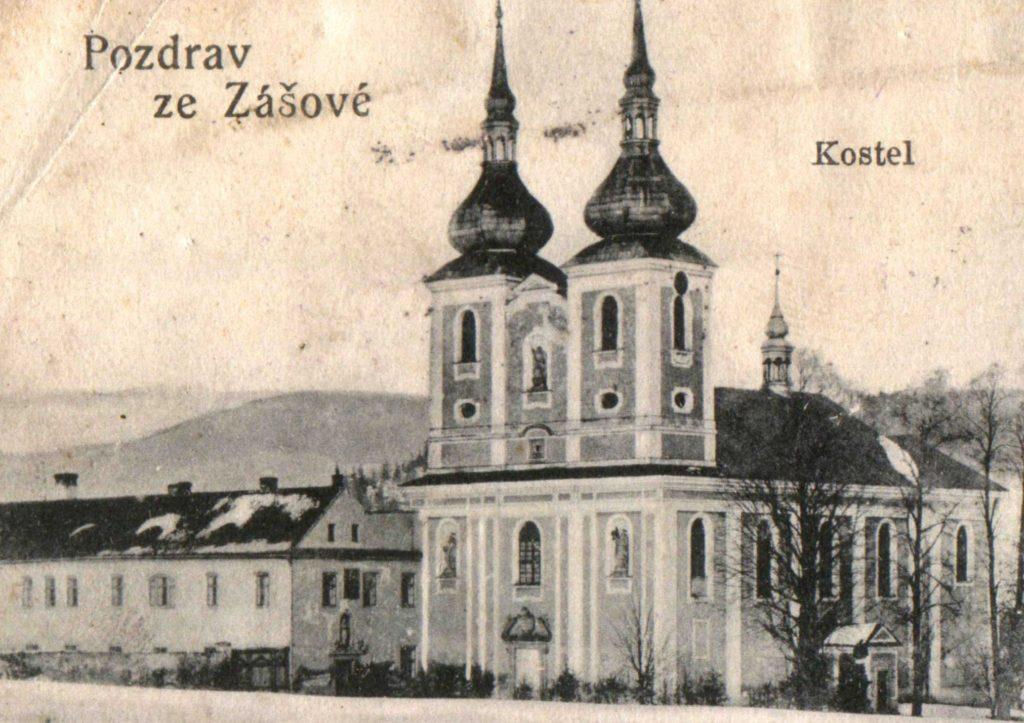 01-1916-koste-l-a-klaster