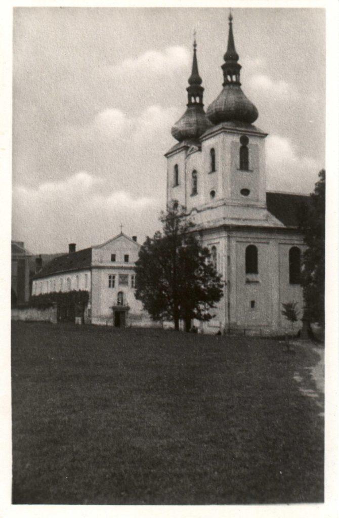 02-19__-pohlednice-zasova-nakladem-a-borovicky