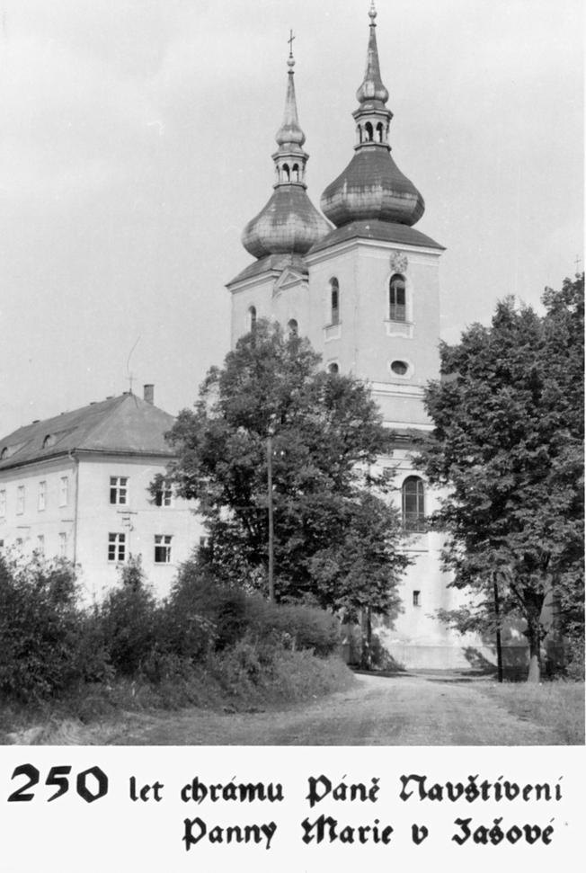 04-kostel-_1964-fotky-od-pani-martinkove-takova-jakoby-pohlednice-zasove