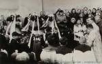 1957 - sveceni zvonu v Zasove - z kroniky valasskeho krouzku 01.jpg