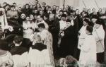 1957 - sveceni zvonu v Zasove - z kroniky valasskeho krouzku 02.jpg