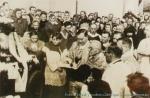 1957 - sveceni zvonu v Zasove - z kroniky valasskeho krouzku 03.jpg