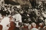 1957 - sveceni zvonu v Zasove - z kroniky valasskeho krouzku 04.jpg