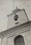 1957 - sveceni zvonu v Zasove - z kroniky valasskeho krouzku 05.jpg
