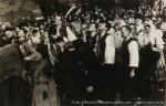 1957 - sveceni zvonu v Zasove - z kroniky valasskeho krouzku 06.jpg