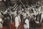 1957 - sveceni zvonu v Zasove - z kroniky valasskeho krouzku 07.jpg