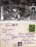 02_zasova_pohlednice_1913b.jpg