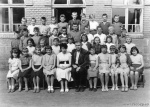 1958-59.jpg