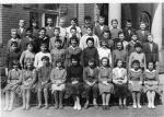 1959-60.jpg