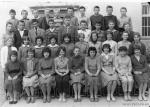 1960-61.jpg