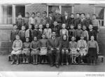 pata trida - skolni rok 1957-58.jpg