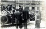5_vsetin--navsteva-t-g-masaryka-ve-vsetine-24-6-1928.jpg