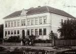 19_  obecni skola.jpg