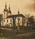 19__ kostel, stary hrbitov.jpg
